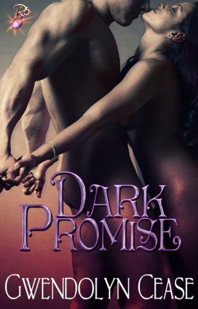 DarkPromise