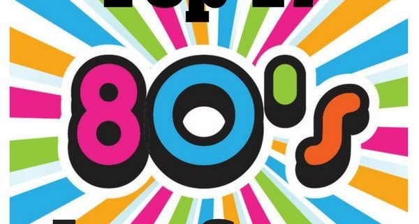 1980s-love-songs-1-600x321