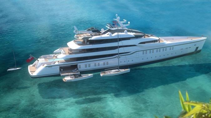 crn-86m-explorer-yacht