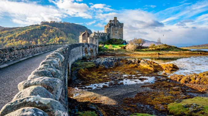 170606121333-scotland---travel-destination---shutterstock-512226913