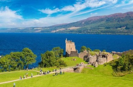 5-day-best-of-scotland