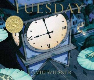 11-best-childrens-books-tuesday