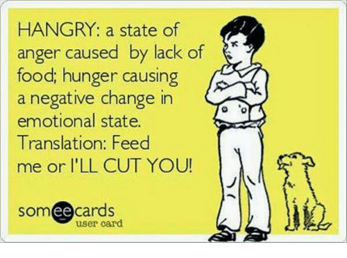 hangry-a-state-of-anger-caused-by-lack-of-food-6169873
