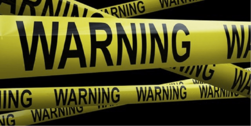 Warning-www.outlawjimmy.com_