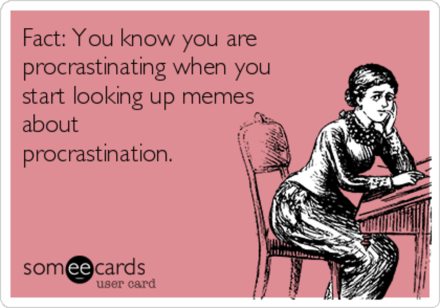 procrastinationmemes30-5c58619ac9e77c000159a792